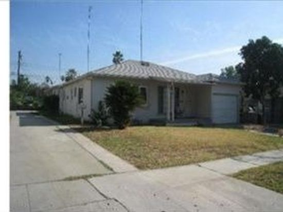1963 N Pershing Ave, San Bernardino, CA 92405