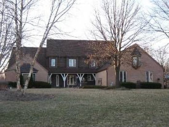 3713 Church Hill Ln, Crystal Lake, IL 60014