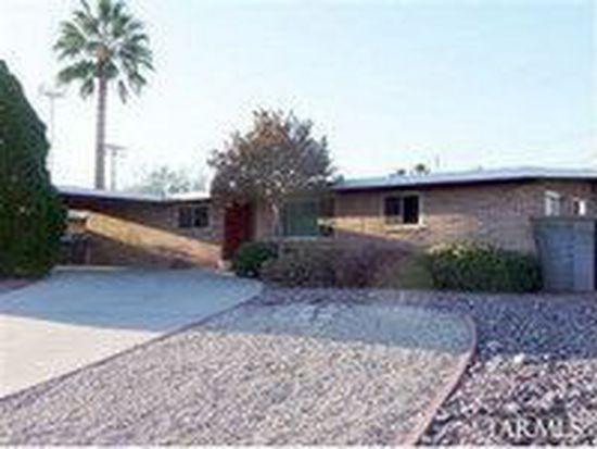 7216 E 34th St, Tucson, AZ 85710