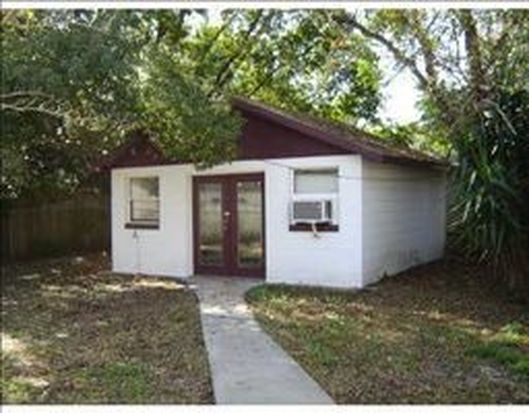 322 Enka Ave, Orlando, FL 32835