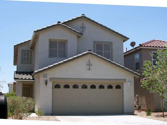 6333 Sycamore Grove Ct, Las Vegas, NV 89139