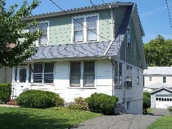 75 Perry St, Belleville, NJ 07109