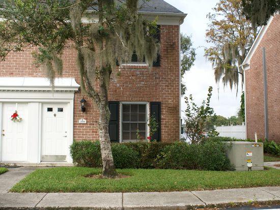 2549 Cedar Cypress Ct, Tampa, FL 33618