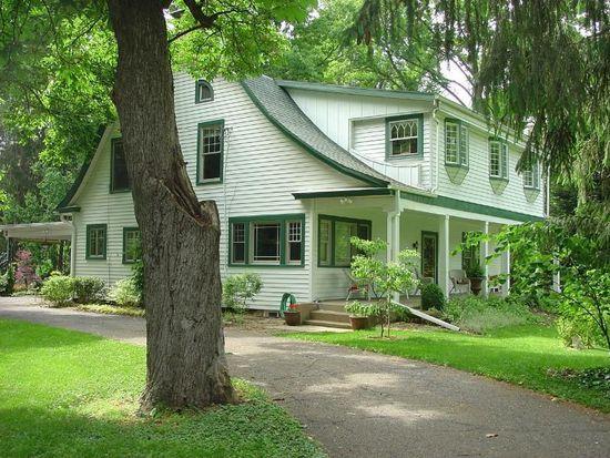 741 Mount Vernon Rd, Newark, OH 43055