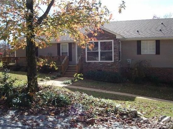 158 Club View Dr, Greenville, SC 29609