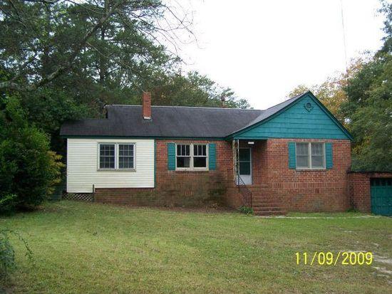 102 Maddox Ave, North Augusta, SC 29841