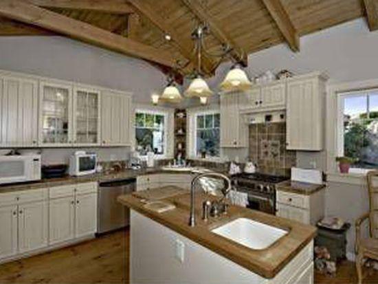 18634 Mahogany Ranch Rd, Ramona, CA 92065