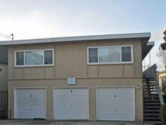 527 Baden Ave, South San Francisco, CA 94080