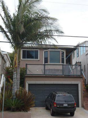 1532 Prospect Ave, Hermosa Beach, CA 90254