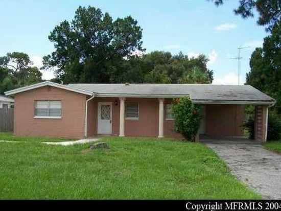7328 Exter Way, Tampa, FL 33615