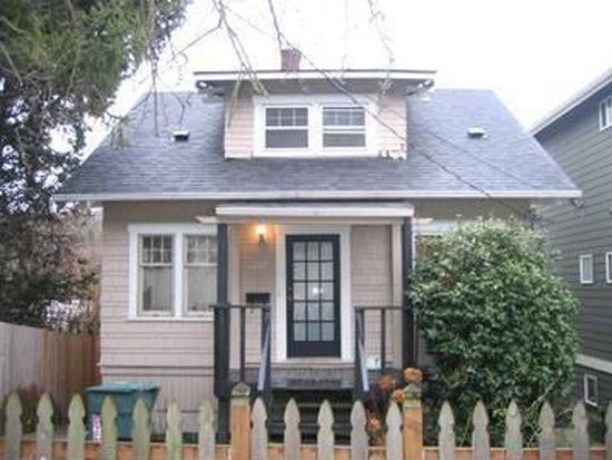 5538 15th Ave S, Seattle, WA 98108