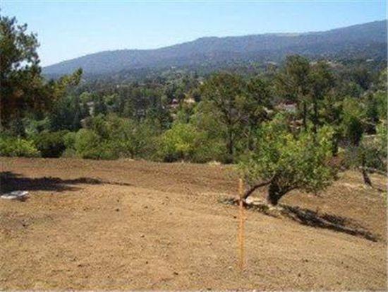24570 Ruth Lee Ct, Los Altos, CA 94024