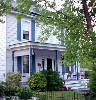 511 Tennessee St, Salem, VA 24153