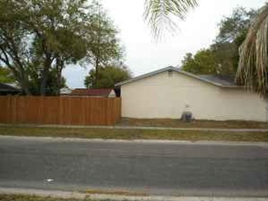 6710 Village Grove Ct, Tampa, FL 33615