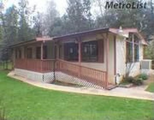 6131 Johntown Creek Rd, Garden Valley, CA 95633