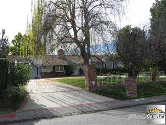 20608 Quedo Dr, Woodland Hills, CA 91364