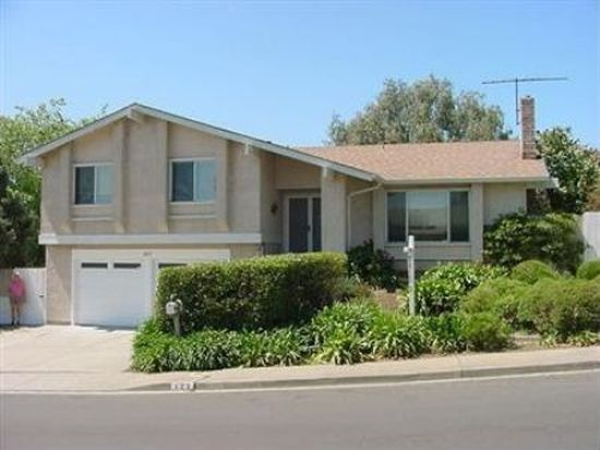 423 Brentwood Dr, Benicia, CA 94510
