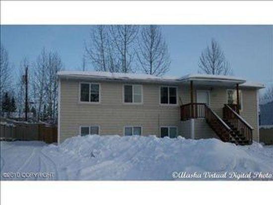 327 Pauline St, Anchorage, AK 99504