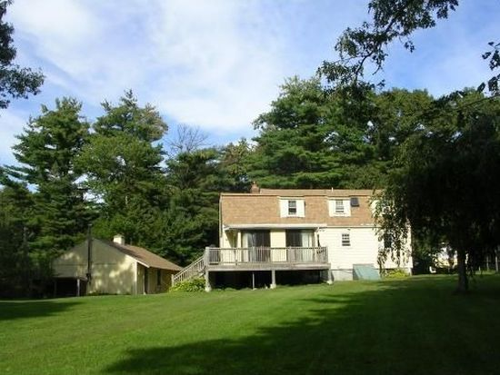 258 Central St, Rowley, MA 01969