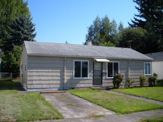 11374 SE 34th Ave, Milwaukie, OR 97222