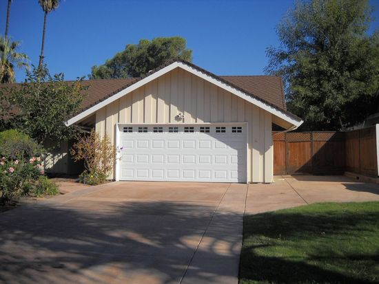 1900 Country Club Rd, Thousand Oaks, CA 91360