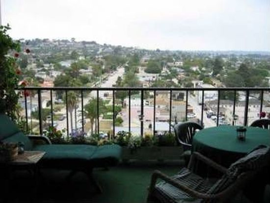 4944 Cass St UNIT 1208, San Diego, CA 92109