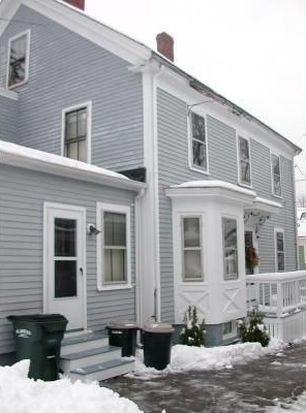 17 Walnut St, Newburyport, MA 01950