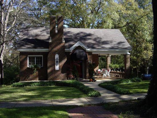 422 N Church St, Tupelo, MS 38804
