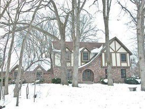 5N285 Oak Rd, Saint Charles, IL 60175