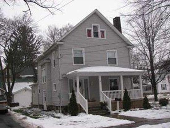 51 Chambers Ave, Greenville, PA 16125