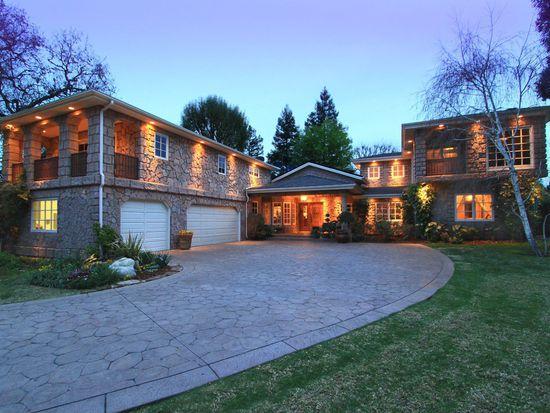 17414 Magnolia Blvd, Encino, CA 91316