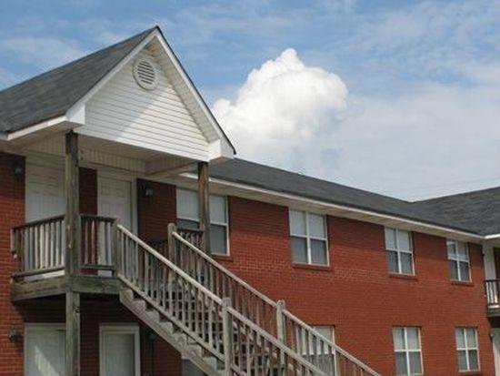 1032 Grubbs Ave, Gardendale, AL 35071