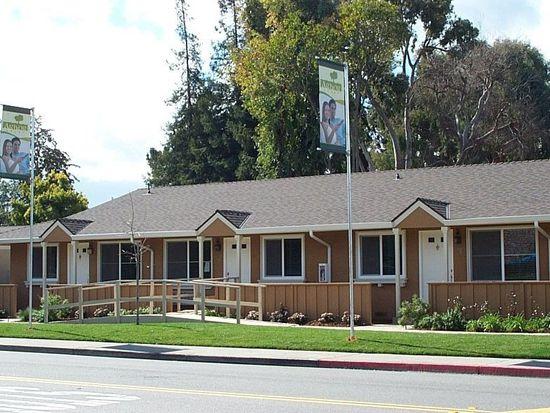 1939 Rock St APT 2, Mountain View, CA 94043
