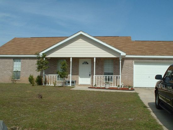 10516 Maple St, Vancleave, MS 39565