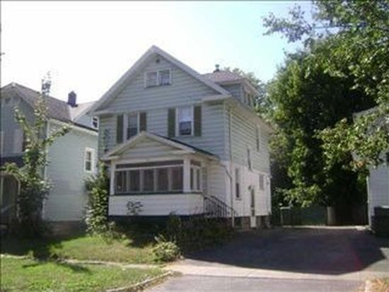99 Paige St, Rochester, NY 14619