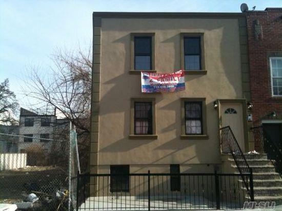 39 Rochester Ave, Brooklyn, NY 11233