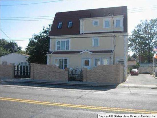 564 Midland Ave, Staten Island, NY 10306