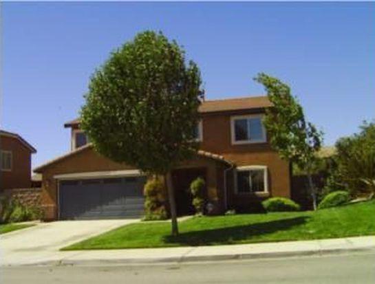 6378 Redhead Way, Fontana, CA 92336