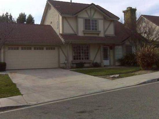1441 Eastmore Pl, Oceanside, CA 92056