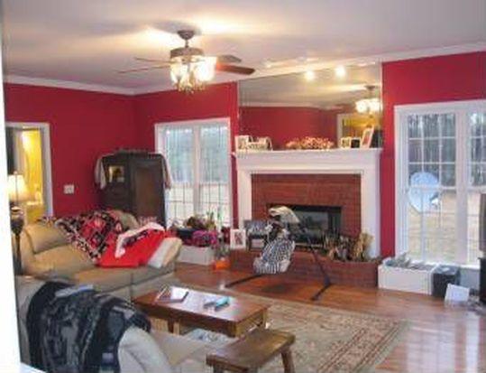 226 Spears Rd, Mansfield, GA 30055