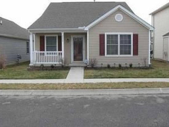 4253 Shortleaf Ln, Grove City, OH 43123