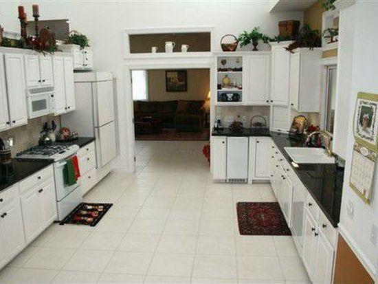 12022 Hazen Ave, Thonotosassa, FL 33592