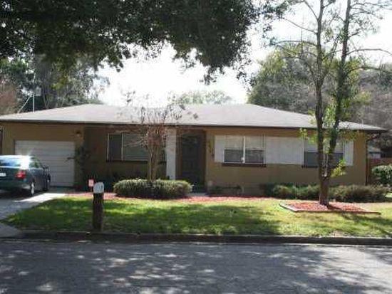 3404 W Vasconia St, Tampa, FL 33629