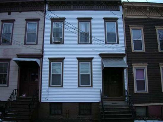 140 Bradford St, Albany, NY 12206