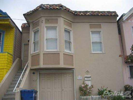 359 Irvington St, Daly City, CA 94014