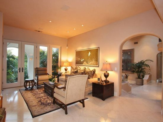 16709 La Gracia, Rancho Santa Fe, CA 92091