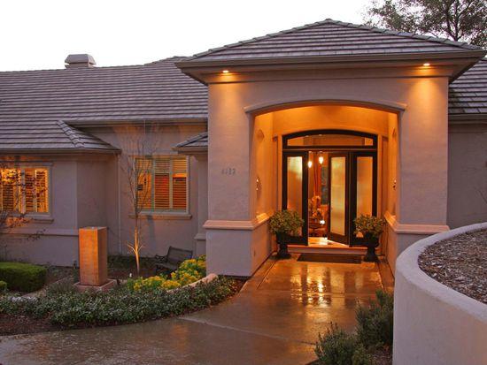 4182 Greenview Dr, El Dorado Hills, CA 95762