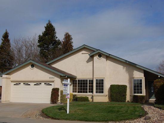 5554 Bridgeport Cir, Livermore, CA 94551
