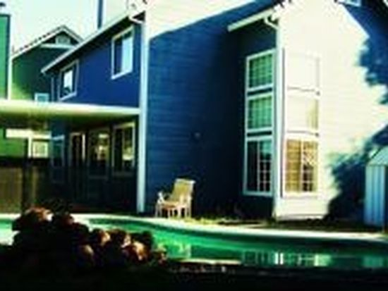 763 Charmstone Ct, Brentwood, CA 94513