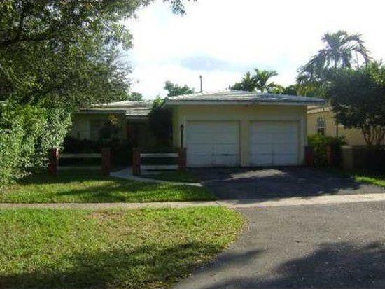 1406 Sorolla Ave, Coral Gables, FL 33134